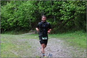 Trail Dent de Crolles2019_3282