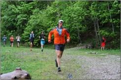 Trail Dent de Crolles2019_3283