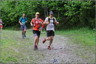 Trail Dent de Crolles2019_3291