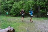 Trail Dent de Crolles2019_3309