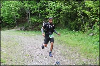 Trail Dent de Crolles2019_3317