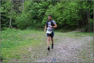 Trail Dent de Crolles2019_3328