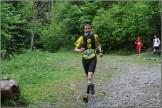 Trail Dent de Crolles2019_3332