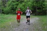 Trail Dent de Crolles2019_3338