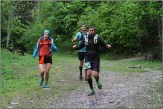 Trail Dent de Crolles2019_3343