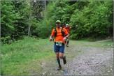 Trail Dent de Crolles2019_3351