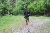 Trail Dent de Crolles2019_3370