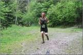 Trail Dent de Crolles2019_3373