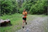 Trail Dent de Crolles2019_3387