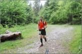 Trail Dent de Crolles2019_3416