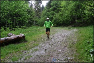 Trail Dent de Crolles2019_3433