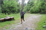 Trail Dent de Crolles2019_3437