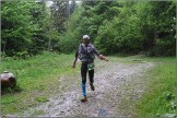 Trail Dent de Crolles2019_3444