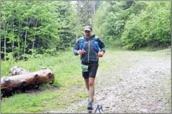 Trail Dent de Crolles2019_3454