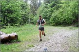 Trail Dent de Crolles2019_3459