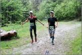 Trail Dent de Crolles2019_3472