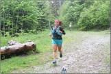 Trail Dent de Crolles2019_3477