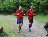 Trail Dent de Crolles2019_3502