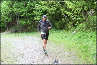 Trail Dent de Crolles2019_3523