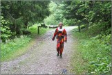 Trail Dent de Crolles2019_3535