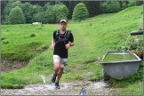 Trail Dent de Crolles2019_3548