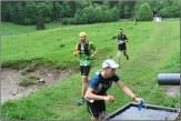 Trail Dent de Crolles2019_3611
