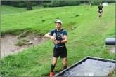 Trail Dent de Crolles2019_3615