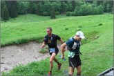 Trail Dent de Crolles2019_3618