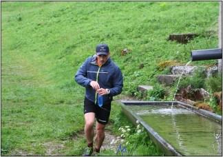 Trail Dent de Crolles2019_3635