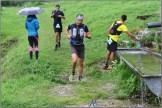 Trail Dent de Crolles2019_3641
