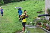 Trail Dent de Crolles2019_3644