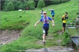 Trail Dent de Crolles2019_3647