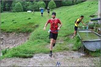 Trail Dent de Crolles2019_3654