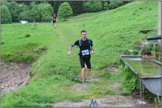 Trail Dent de Crolles2019_3659