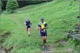 Trail Dent de Crolles2019_3666