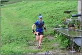 Trail Dent de Crolles2019_3668