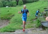Trail Dent de Crolles2019_3674