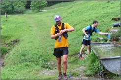 Trail Dent de Crolles2019_3681