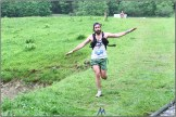 Trail Dent de Crolles2019_3696