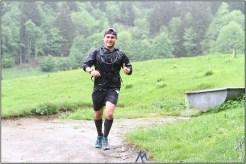 Trail Dent de Crolles2019_3702