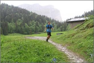 Trail Dent de Crolles2019_3706