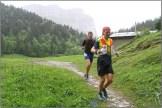 Trail Dent de Crolles2019_3712