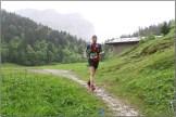 Trail Dent de Crolles2019_3715