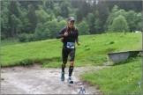 Trail Dent de Crolles2019_3723
