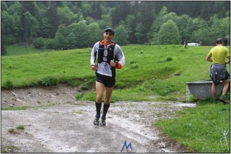Trail Dent de Crolles2019_3743