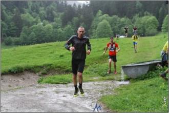 Trail Dent de Crolles2019_3757