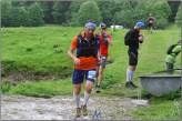Trail Dent de Crolles2019_3767