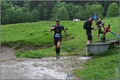 Trail Dent de Crolles2019_3772