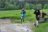 Trail Dent de Crolles2019_3774