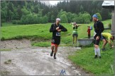 Trail Dent de Crolles2019_3777